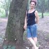 Светлана, 54, г.Хмельницкий
