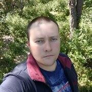 михаил, 34, г.Светлоград