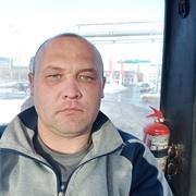 Андрей Соколов, 34, г.Электросталь