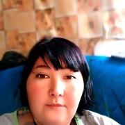 Соня 36 Астана