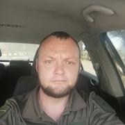 Руслан, 34, г.Белая Церковь