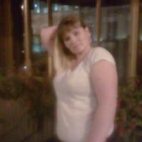 Галина, 35 лет, Весы, Санкт-Петербург
