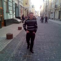 Дмитрий, 45 лет, Скорпион, Киев