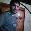 салават, 42, г.Туймазы