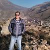 Александр, 52, г.Талдом