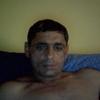 emil, 50, Msida