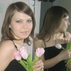 KISA88, 32, г.Лянторский