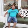 andrey, 43, г.Сеул