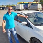Виталий, 31, г.Валуево