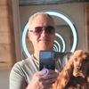 Grebenyuk, 53, г.Париж