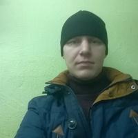 Алексей, 30 лет, Телец, Тюмень