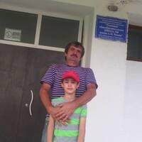Юрий, 52 года, Козерог, Екатеринбург