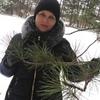 Оксана, 40, Одеса