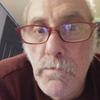 Dominick Lofranco, 57, Stockton