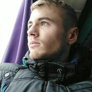 Vlad Boichuk 23 Бершадь