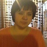Елена, 44 года, Весы, Дмитров