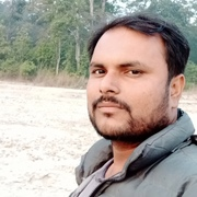 Anil Jha 30 Брисбен