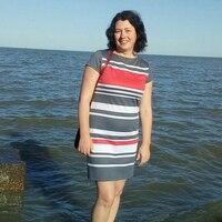 Елена, 47 лет, Скорпион, Ростов-на-Дону