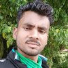 Mr Mojid, 23, Бихар