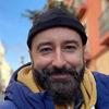 Leonardo, 48, г.Нью-Йорк