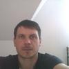 Aндрей, 38, г.Краков