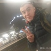 Aleksey, 30, Munich