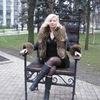 Ирина, 33, г.Орск