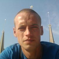 Андрей, 34 года, Телец, Зуя