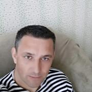 Подружиться с пользователем Сергей 46 лет (Козерог)