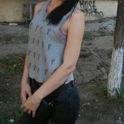 Алена, 28, г.Мариуполь