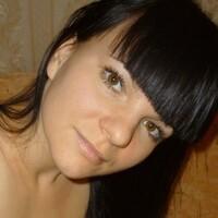 Надежда, 41 год, Рак, Нижний Новгород