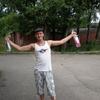 Romzes, 28, г.Цесис