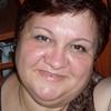 МИЛЕНА, 57, г.Золотое