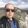 Александр, 30, г.Симферополь