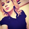 Мария, 26, г.Химки