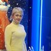 марина, 56, г.Ростов-на-Дону