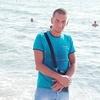 Андрей, 38, г.Гомель