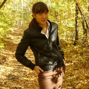 Екатерина, 28, г.Новый Оскол