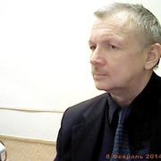 Миша, 30, г.Томск