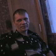 barymor 48 Белоусовка