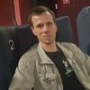 Sergey, 42, г.Находка (Приморский край)