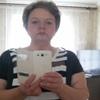 Марина Воронкова, 38, г.Оренбург