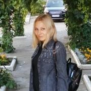 Слава, 26, г.Пермь