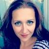 Ksyusha, 31, Winnipeg
