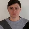 Михаил, 32, г.Реутов