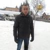 Петя, 32, г.Киев