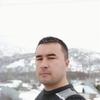 Нодир, 34, г.Ташкент