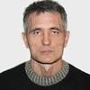 Александр, 49, г.Рославль