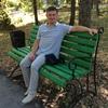 РУСТАМ, 32, г.Аша