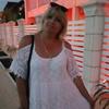 LORA, 44, Вознесенськ